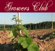 Growers' Club