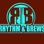 rhythm-brews