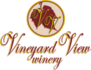 Vineyard-View-Logo-transp.