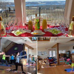 yoga-spring