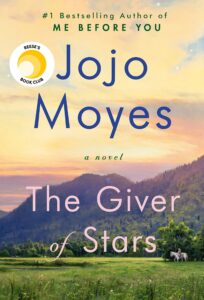 book-club-the-giver-of-stars