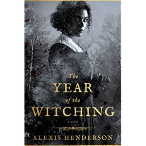 book-club-witch