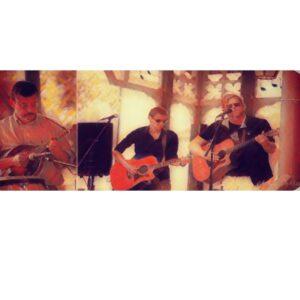 Alex-Myth-Trio