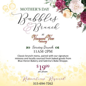 Mothers-Day-Bubbles-and-Brunch-Square-1