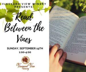 Read-Between-the-Vines