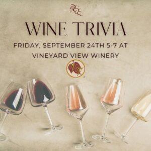 wine-trivia
